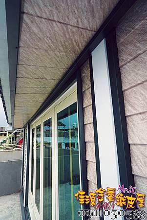 造型鐵皮屋42.jpg