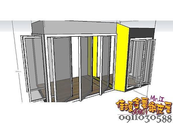 移動式貨櫃屋2.jpg