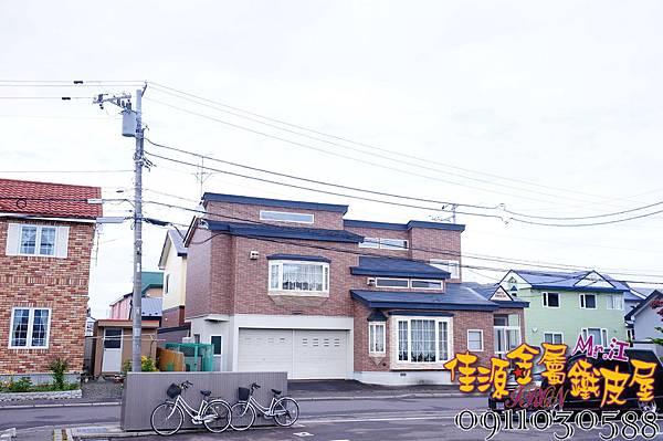 DSC08599.JPG