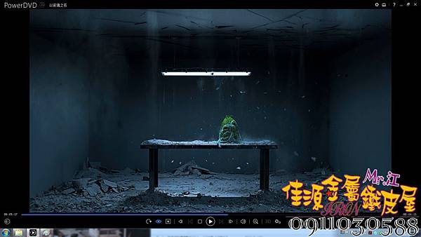 工業風鐵桌3.jpg