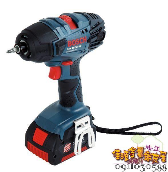 p093525298305-item-1075xf1x0588x0600-m