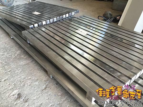 工業風鐵件2.JPG
