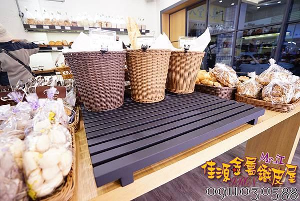 麵包架2.JPG
