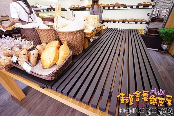 麵包盤.JPG