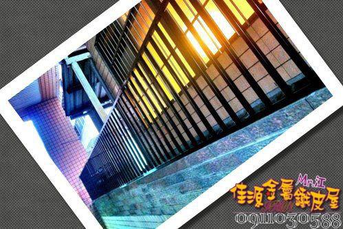 不鏽鋼欄杆 (2).jpg