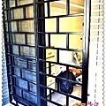 氟碳烤漆鐵窗.jpg