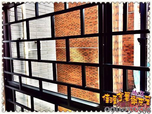 烤漆鐵窗3.jpg