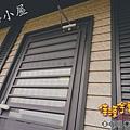 DSC09068_副本.jpg