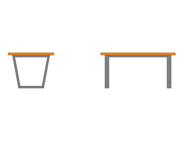 鐵桌腳圗面.jpg
