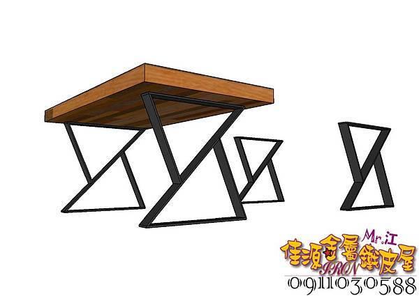 大扁鐵桌腳1.jpg