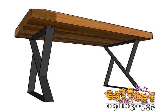大扁鐵桌腳2.jpg