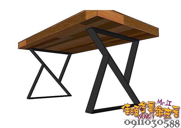 大扁鐵桌腳3.jpg