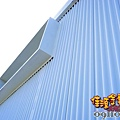 SMP 2017鐵皮新板料.jpg