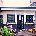 日本的鐵皮屋.jpg
