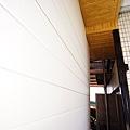 日系壁體板 居家藝術漂亮鐵皮屋.jpg