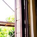 外牆門窗收邊.jpg