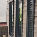 居家藝術漂亮鐵皮屋 外牆防水鐵衣 5.jpg