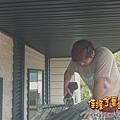 居家藝術漂亮鐵皮屋 外牆防水鐵衣8.jpg