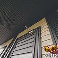 居家藝術漂亮鐵皮屋 外牆防水鐵衣9.jpg