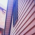 居家藝術漂亮鐵皮屋 外牆防水鐵衣13.jpg