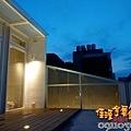 居家藝術漂亮鐵皮屋 外牆防水鐵衣21.jpg