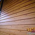 居家藝術漂亮鐵皮屋 外牆防水鐵衣20.jpg