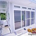 居家藝術漂亮鐵皮屋 外牆防水鐵衣25.jpg