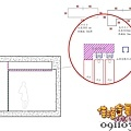 連動拉門施工圖.jpg
