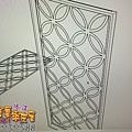 屏風鐵件雷射切割 (8).jpg
