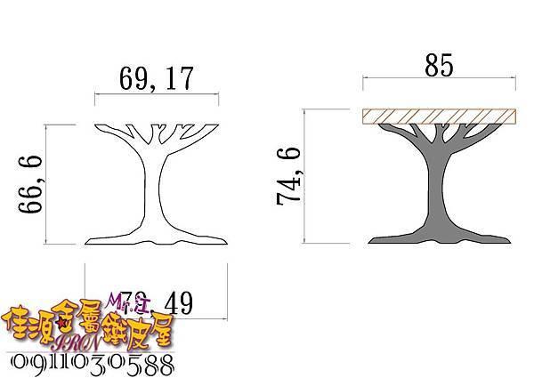 雷射切割 鐵切圖案 (2).jpg