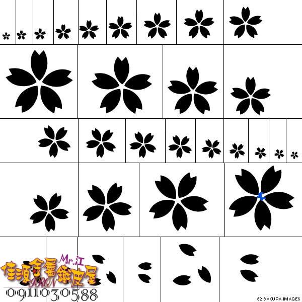 雷射切割 鐵切圖案 (7).jpg