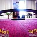 原木鐵桌腳訂製 北歐鐵桌腳 (9).jpg