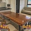 原木鐵桌腳訂製 北歐鐵桌腳 (8).jpg