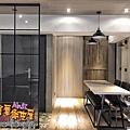 原木鐵桌腳訂製 北歐鐵桌腳 (14).jpg