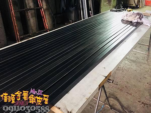 鐵件桌腳 鐵製桌腳 佳源鐵製桌腳 (1).jpg
