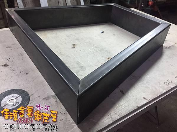 鐵件桌腳 鐵製桌腳 佳源鐵製桌腳 (5).jpg
