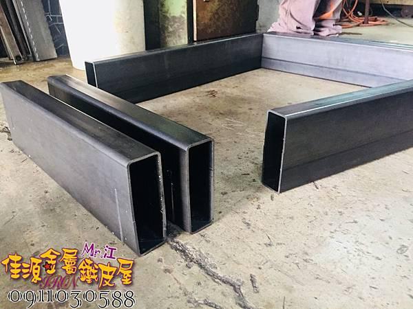 鐵件桌腳 鐵製桌腳 佳源鐵製桌腳 (6).jpg