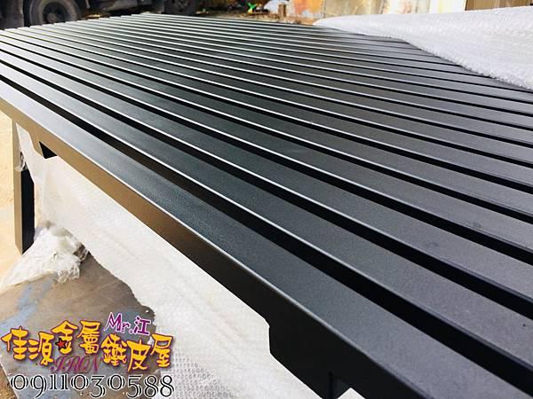 鐵件桌腳 鐵製桌腳 佳源鐵製桌腳 (12).jpg