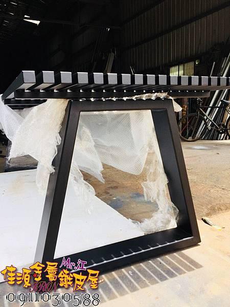 鐵件桌腳 鐵製桌腳 佳源鐵製桌腳 (15).jpg