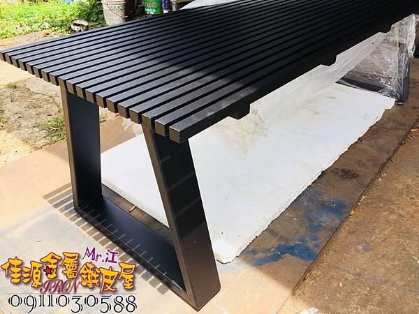 鐵件桌腳 鐵製桌腳 佳源鐵製桌腳 (20).jpg