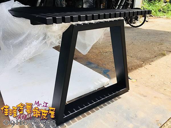 鐵件桌腳 鐵製桌腳 佳源鐵製桌腳 (24).jpg