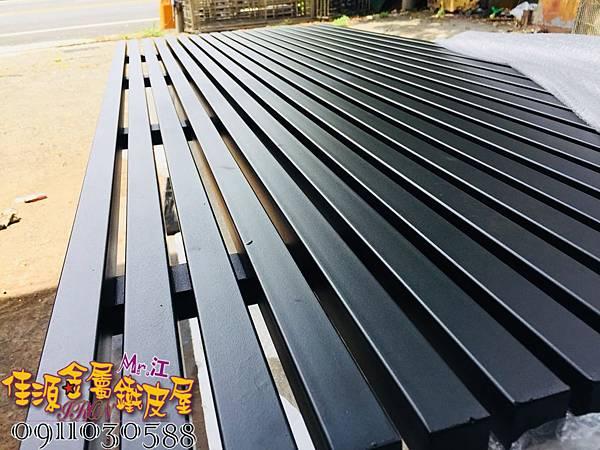 鐵件桌腳 鐵製桌腳 佳源鐵製桌腳 (29).jpg