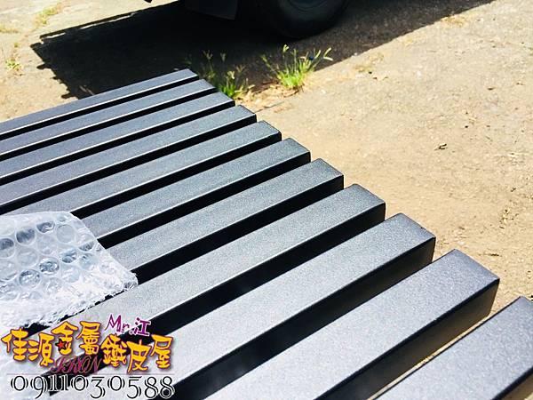 鐵件桌腳 鐵製桌腳 佳源鐵製桌腳 (30).jpg