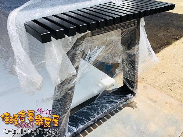 鐵件桌腳 鐵製桌腳 佳源鐵製桌腳 (32).jpg