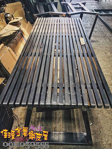 鐵件桌腳 鐵製桌腳 佳源鐵製桌腳 (36).jpg