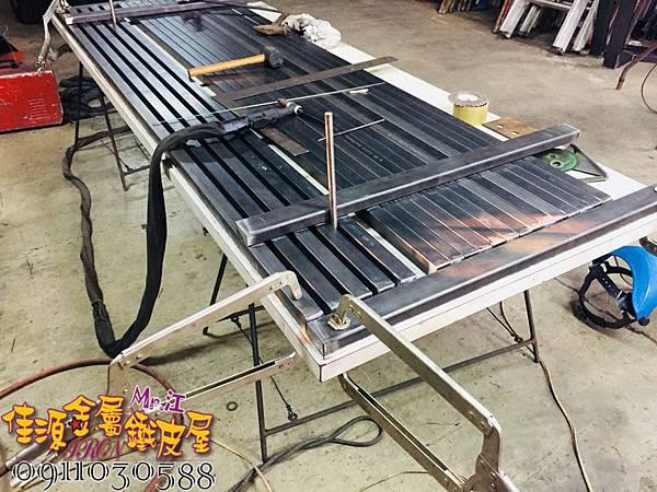鐵件桌腳 鐵製桌腳 佳源鐵製桌腳 (39).jpg