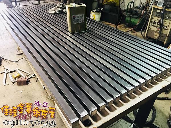 鐵件桌腳 鐵製桌腳 佳源鐵製桌腳 (38).jpg