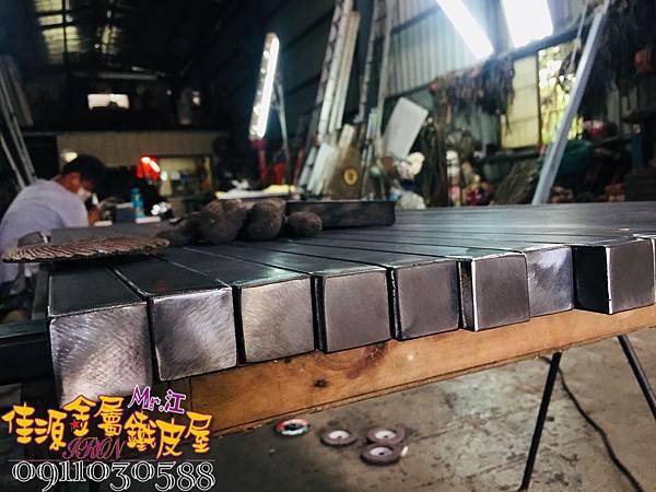 鐵件桌腳 鐵製桌腳 佳源鐵製桌腳 (40).jpg