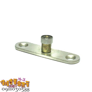 鐵件金屬玻璃拉門 (4).jpg