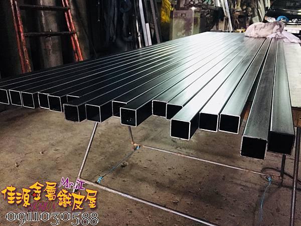 商品展示鐵架 鐵層板 裝飾架  (3).jpg